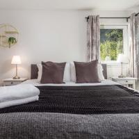 Walker Suite No82 - Donnini Apartments