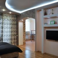 Квартира студия в центре пр Соборный ТРЦ Аврора