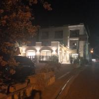 Ai 3 Archi, hotell i Ferentillo