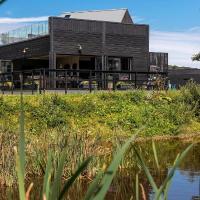 Retallack Resort & Spa, hotel in Padstow