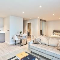 Seven Living Residences Bracknell