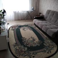 Апартаменты у Михалыча Питкяранта