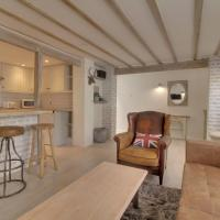 Willow Cottage, hotel in Westerham