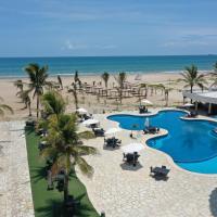 Hotel Arenas del Mar Resort