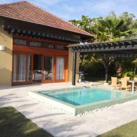 Green Village Punta Cana