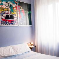 Albergo La Felicina - Mugello, hotel in San Piero a Sieve