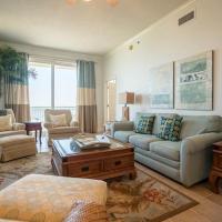 Palacio Condominiums I, hotel in Perdido Key