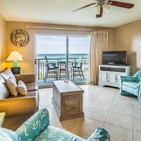 Pelican Isle Condominiums