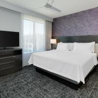 Homewood Suites By Hilton Irvine Spectrum Lake Forest