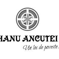 Hanul Ancutei, hotel in Arămoaia