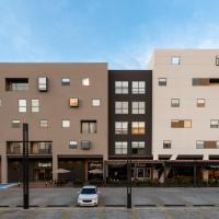 Staybridge Suites - Villahermosa Tabasco, an IHG Hotel