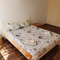 Apartament Dali'sHome, hotel near Oradea International Airport - OMR, Oradea