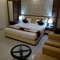 Shri Sai Hotel