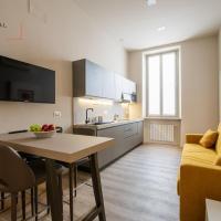Carlina Luxury Apartments Torino Centro by Varental