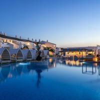 Lago Resort Menorca - Casas del Lago Adults Only