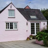 Dawes Meadow Cottage, East Williamston
