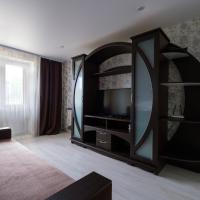 Апартаменты Ваш Комфорт Апарт -Аэропорт KRR,OZ Mall,М4-Дон