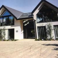 Tilia House