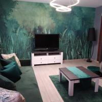 Apartamenty Długa 7