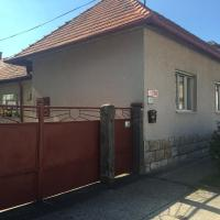 Traditional Private House, hotel in Žiar nad Hronom