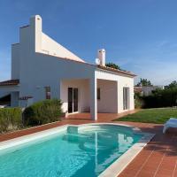 Casa Colina, walking distance to Arrifana Beach