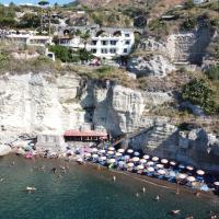 Hotel Villa Bina