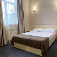 Мини-отель Аурум