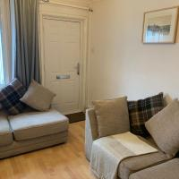 Cottage 2 Bed Chester