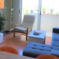 Beautiful Apartment in El Campello