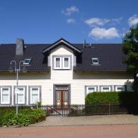 Haus Pia