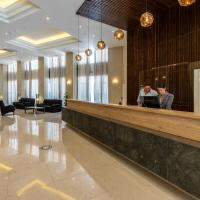 Castellum Suites - All Inclusive