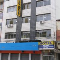 Hotel Picpo