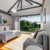 Canto De Luz - Luxury Maison
