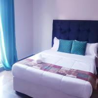 Iriam apartment 6