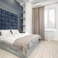 Hotel Armeni