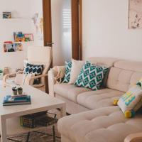 Beautiful 3 bedroom Villa in Torre Comporta I