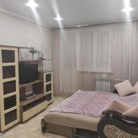 Уютная квартира, в сердце Спутника