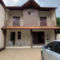 Ótima Casa em Guaramiranga