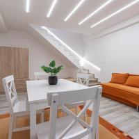 Passage Apartment