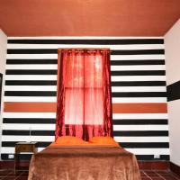 Nostalgic Hostel