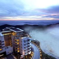 Genting@ Ion Delemen, hotel in Genting Highlands