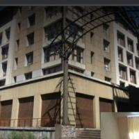 Indulge Hotel, hotel in Lavasa