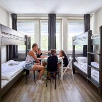 Göteborg Hostel