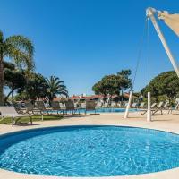 Vila Sol Resort 2 Bedroom Family Apartment