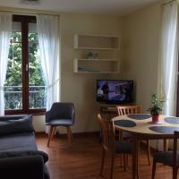 Astay Residence 31