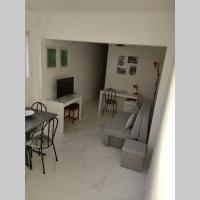 Rua Dr Diogo de Faria, 671 apto 81