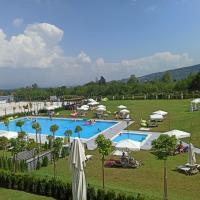Sofia Beach Resort Hotel