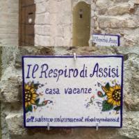 Il Respiro di Assisi
