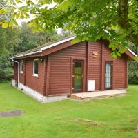 Willow Bank Lodge