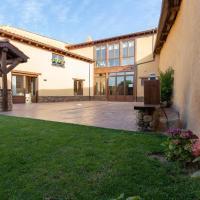 La Rosaleda León - Casa Rural -